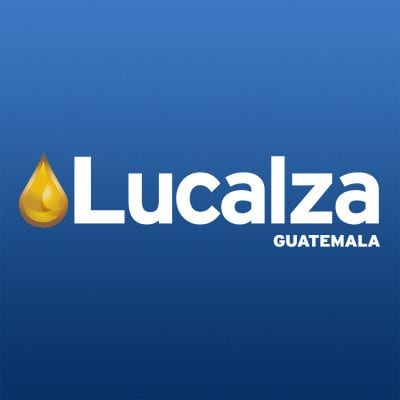 Lucalza