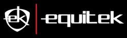 LOGO-EQUITEK